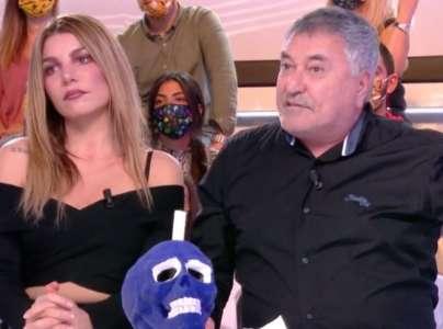 TPMP : Jean-Marie Bigard dérape, Cyril Hanouna s'indigne !