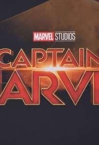 Captain Marvel : La suite est en cours