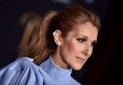 Bon anniversaire Céline Dion : ses 5 chansons qui nous donnent la pêche !