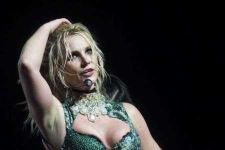 Britney Spears persécutée : elle dénonce une conspiration...