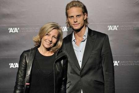 Claire Chazal : Qui sont les célèbres ex de la journaliste ?