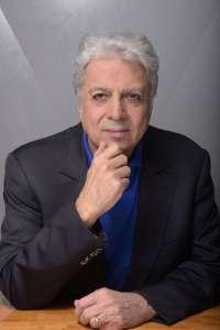 Enrico Macias : ses tristes confidences sur sa