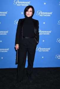 Fini le cancer : Shannen Doherty en pleine forme pour son grand retour télé !