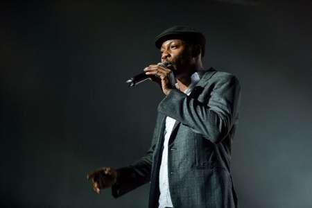 MC Solaar : Le rappeur fait un retour fracassant
