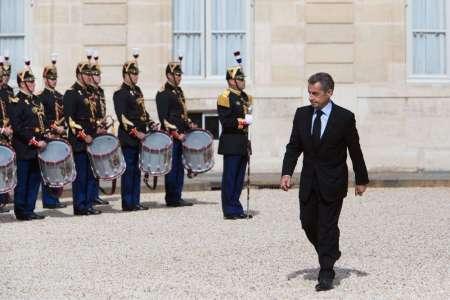 Nicolas Sarkozy : Cet acte de Carla Bruni envers Stéphane Bern qui l'a mis dans une colère noire !