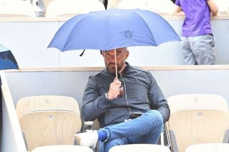 Philippe Bas (Le saut du diable) : L'acteur fait son retour sur TF1 après l'arrêt brutal de Profilage !