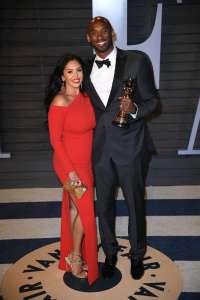 Kobe Bryant, Naya Rivera, Sean Connery... Ces stars mortes en 2020