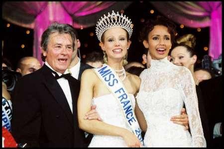 De l'élection à leur vie de maman... retour sur ces Miss France qui ont bien changé !