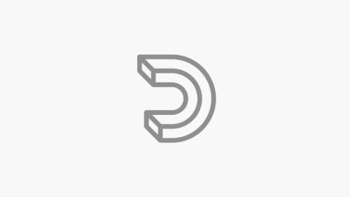 Impression Soleil Levant, le tableau de Monet de retour au Havre sur Buzz, insolite et culture