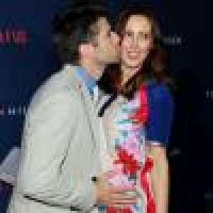 Susan Sarandon : Sa fille Eva Amurri à nouveau enceinte, après sa fausse couche