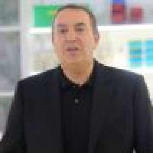 Scandale Jean-Marc Morandini : Nouvelles graves accusations...