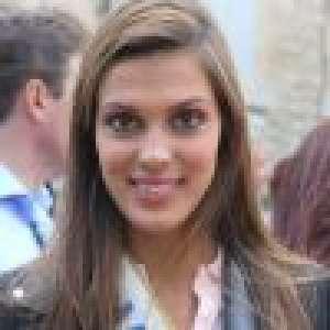 Miss France 2016 veut tester un Koh-Lanta