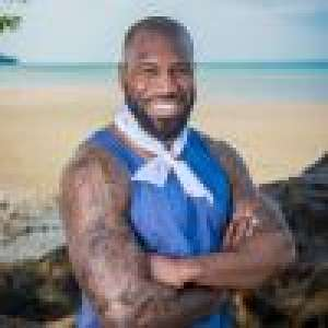 Koh-Lanta, L'île au trésor - Lau : Confidences sur son incroyable perte de poids