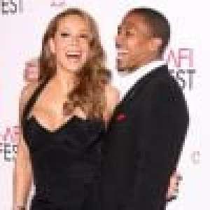 Mariah Carey enfin divorcée de Nick Cannon... après sa rupture avec James Packer