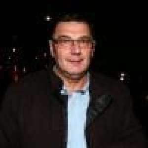 Jean-François Lamour victime d'un accident : le député a renversé une femme