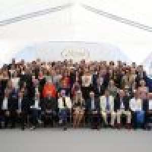 Cannes 2017, 70 ans : Un parterre de stars ahurissant, sur fond de drame...