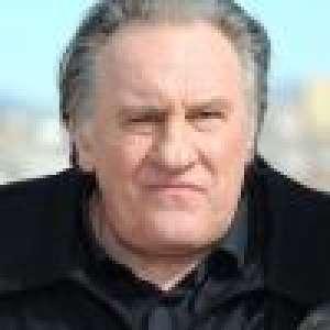 Gérard Depardieu accusé de viols :