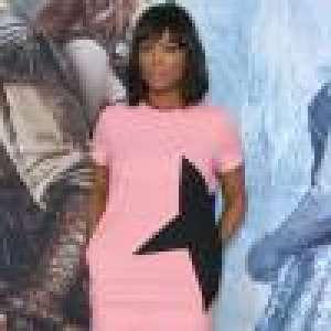 Aisha Tyler (Friends) : La star divorce après plus de 20 ans de mariage