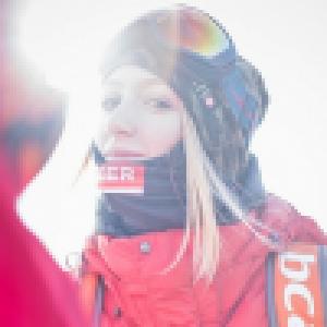 Estelle Balet : Mort à 21 ans de la championne suisse, prise dans une avalanche
