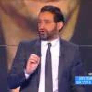 TPMP - Le jury de Nouvelle Star prêt à abandonner : Cyril Hanouna exaspéré !