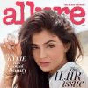 Kylie Jenner et la chirurgie esthétique : Son surprenant plus grand regret