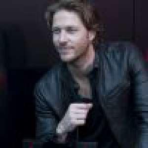 Luke Bracey : Qui est le bel acteur australien, égérie de Ralph Lauren ?