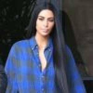 Kim Kardashian, Rihanna, Angelina Jolie... Ces stars qui clashent Donald Trump