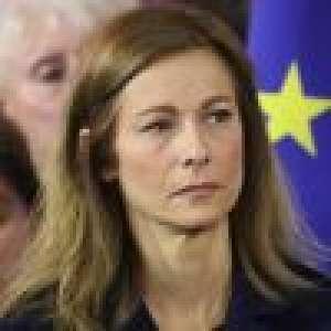 Anne Gravoin : La femme de Manuel Valls menacée de mort