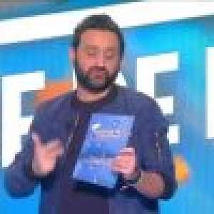 TPMP : Cyril Hanouna tacle Véronique Genest et son boycott de l'émission