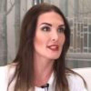 Marie Garet (Secret Story 5) victime d'un terrible accident ? Elle s'exprime