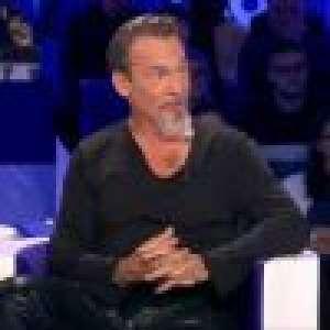 The Voice – Florent Pagny sur le départ après la 7e saison ?