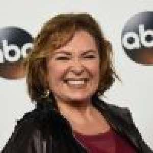 Roseanne Barr poste un tweet raciste: sa série est annulée et son agent la lâche