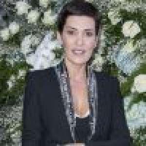 Cristina Cordula complexée ? Ses confidences sur son rapport à son corps