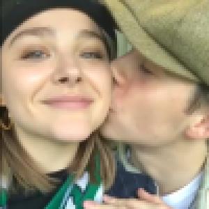 Chloë Grace Moretz, sa relation avec Brooklyn Beckham : Elle répond cash !