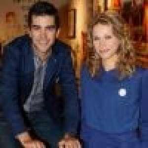 Marion Rousse : Son mari Tony Gallopin, le plus compliqué à interviewer