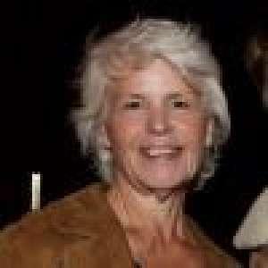 Catherine Hosmalin renaît après avoir