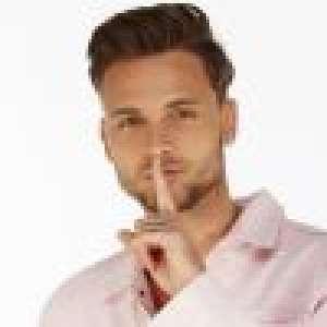 Bastien (Secret Story 10) tacle violemment Les Anges 9 :