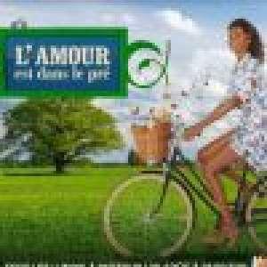 Karine Le Marchand – L'amour est dans le pré 2018 : Sa révélation sur le bilan