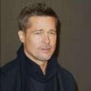 Brad Pitt, ses addictions à l'alcool et aux joints: