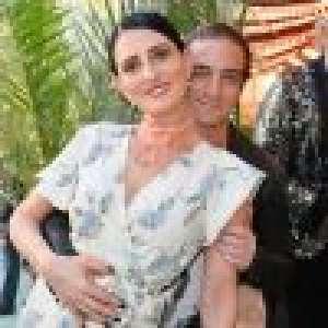 Mort de Ludovic Chancel : Sylvie Ortega Munos en guerre contre Sheila ?