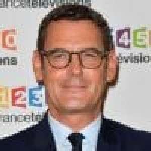 Francis Letellier (France 3) gay et marié : La réaction du public