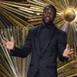 Oscars 2019 : Kevin Hart homophobe ? Des tweets choquants ressurgissent
