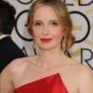 Julie Delpy amoureuse : L'actrice-réalisatrice s'est mariée en toute discrétion