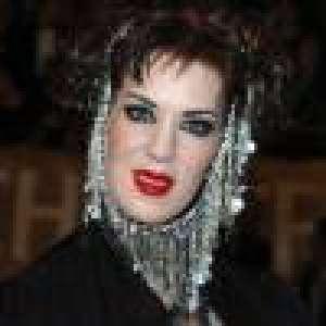 Joanie Laurer : L'ex-catcheuse et