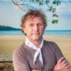 Koh-Lanta, L'île au trésor - Bruno : Confidences sur son après difficile !
