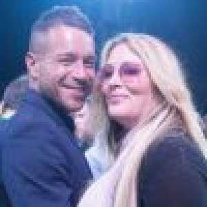 Loana et Phil Storm de nouveau en couple ? Elle met les choses au clair