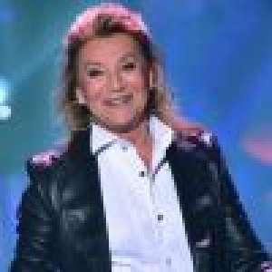 Sheila et l'argent : Son ancien producteur, Jean-Claude Camus, balance...