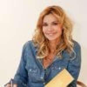 Ingrid Chauvin,