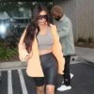 Kim Kardashian braquée à Paris : Un nouveau suspect interpellé