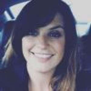Laetitia Milot : Sa fille Lyana déjà inondée de cadeaux !